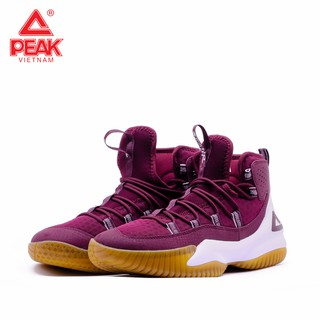 Hình ảnh Giày bóng rổ PEAK Streetball Master DA830551-4