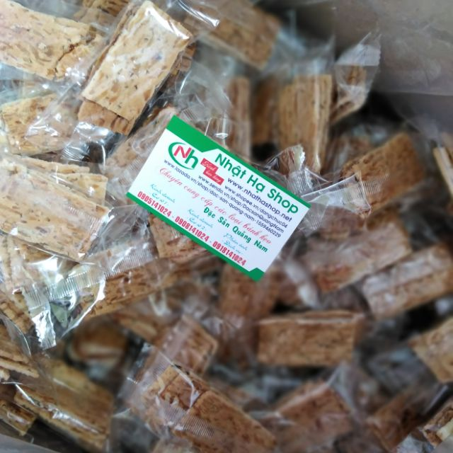 5kg bánh Dừa nướng trần thương hiệu Quỳnh Trân - Đặc sản Quảng Nam - 13605676 , 570621839 , 322_570621839 , 315000 , 5kg-banh-Dua-nuong-tran-thuong-hieu-Quynh-Tran-Dac-san-Quang-Nam-322_570621839 , shopee.vn , 5kg bánh Dừa nướng trần thương hiệu Quỳnh Trân - Đặc sản Quảng Nam