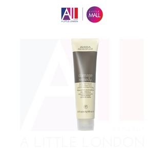 [TOP 1 SHOPEE] Xả khô phục hồi tóc khô, hư tổn Aveda Damage Remedy Daily Hair Repair 100ml (Bill Anh) thumbnail