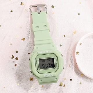 (Giá sỉ) Đồng hồ điện tử nam nữ Sppors siêu đẹp