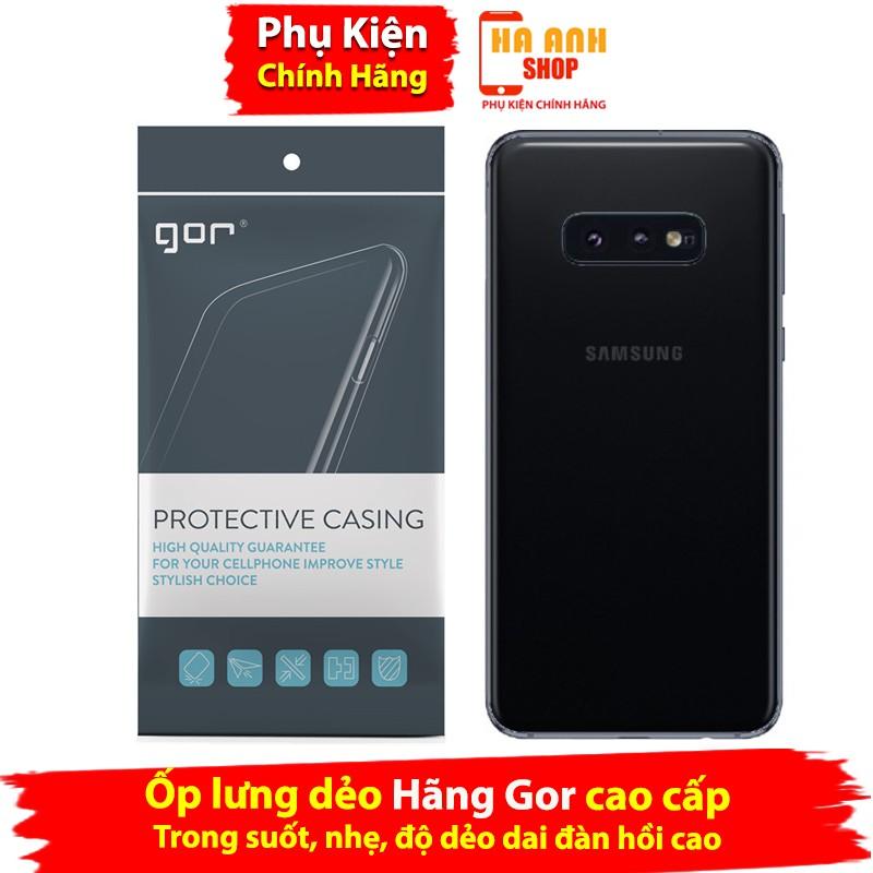 [samsung galaxy s10e case] Trend: Ốp lưng Samsung Galaxy S10 Hoco Đen (Cho Samsung Galaxy S10/S10 Plus/S10e – chính hãng Hoco…