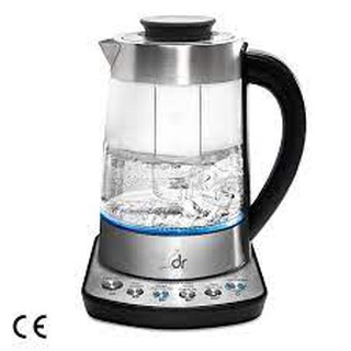 Bình đun nước thông minh Dreamer DK-S17