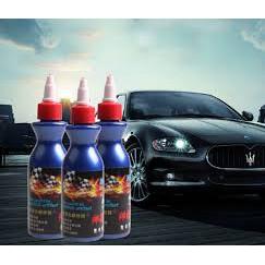 Combo 3 chai Dung dịch xóa vết xước sơn xe ô tô cao cấp - 3070736 , 773380801 , 322_773380801 , 150000 , Combo-3-chai-Dung-dich-xoa-vet-xuoc-son-xe-o-to-cao-cap-322_773380801 , shopee.vn , Combo 3 chai Dung dịch xóa vết xước sơn xe ô tô cao cấp