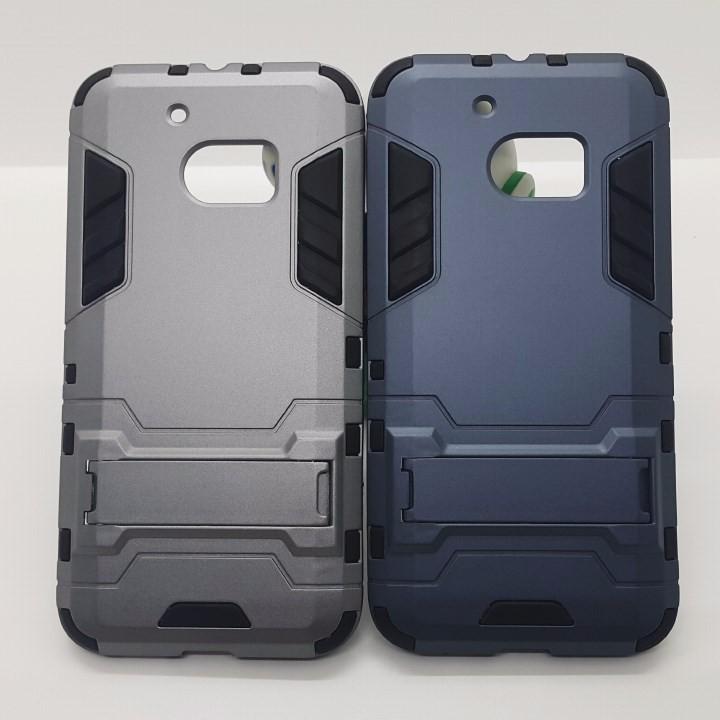 Ốp lưng HTC 10 iRon Man