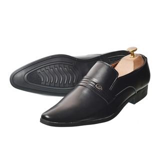 Giày tây nam lịch lãm GGDB2 ,giày thời trang nam chuyenmuasam96_store