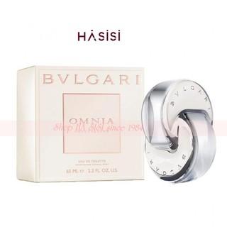 NƯỚC HOA BVLGARI - Omnia Crystalline ( TRẮNG ) thumbnail