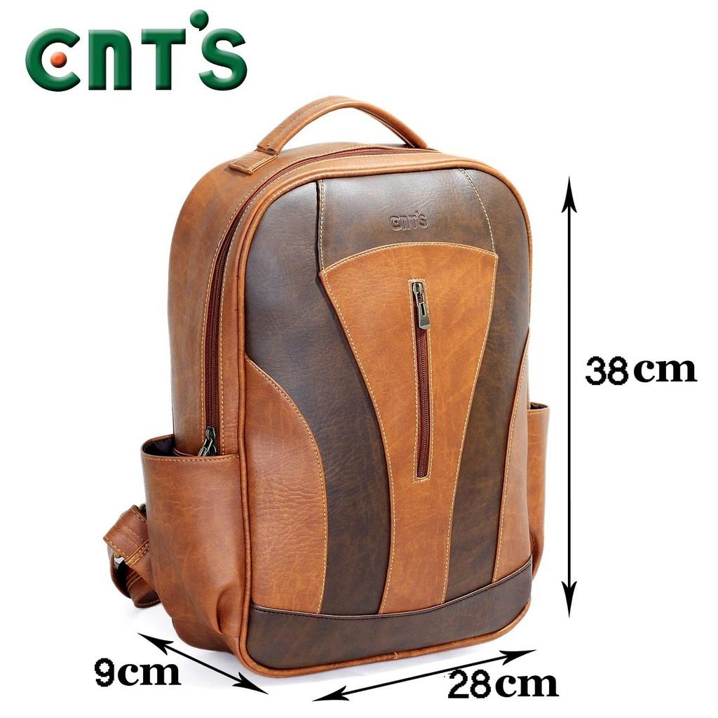 Balo thời trang CNT BL45 cao cấp