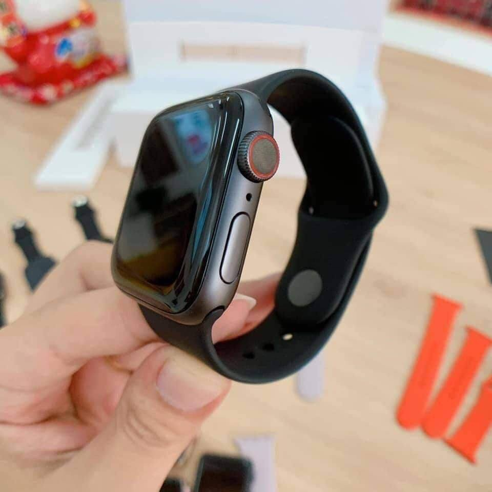 Đồng Hồ Thông Minh T500 Nghe Gọi Điện Thoại Siêu Hot - Kết Nối Bluetooth Với Điện Thoại