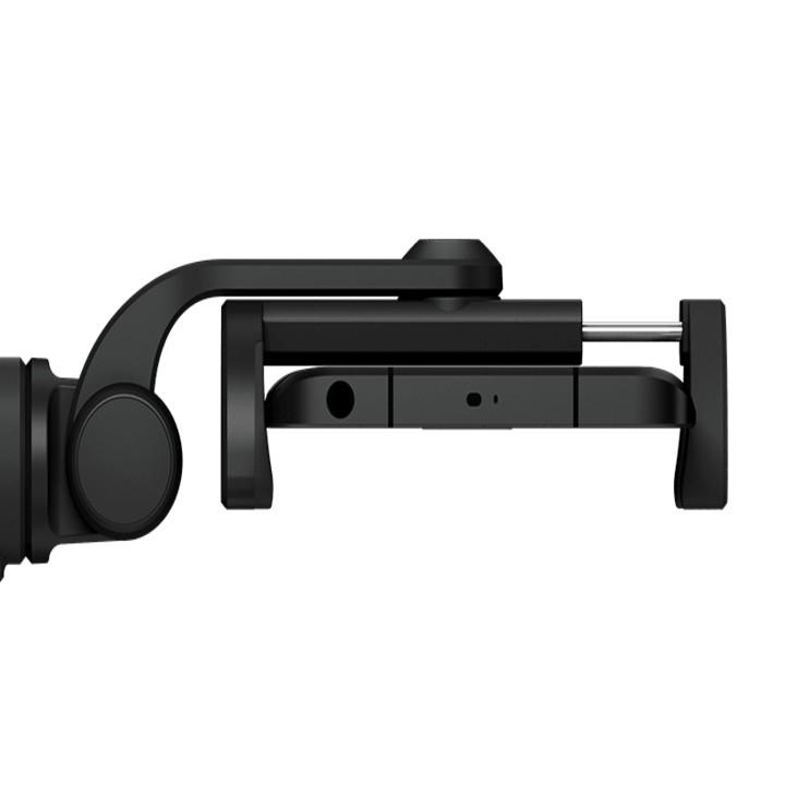 Gậy tự sướng Bluetooth Selfie stick tripod L01 cao cấp