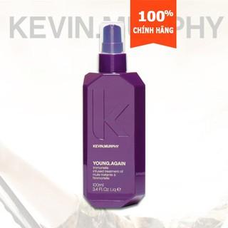 Tinh dầu dưỡng KEVIN MURPHY YOUNG AGAIN 100ml