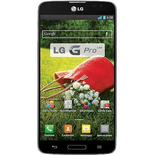 Điện thoại LG G Pro Lite - 2965426 , 264748905 , 322_264748905 , 5790000 , Dien-thoai-LG-G-Pro-Lite-322_264748905 , shopee.vn , Điện thoại LG G Pro Lite