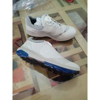 [ GIÁ SỐC ] Giày Golf Ecco nữ cao cấp [ SIÊU THỊ GOLF ]