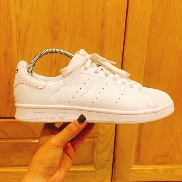 Shoe Tree - Cây giữ form giày nhựa đa năng XIMO giá rẻ 1 đôi (CGFG07)