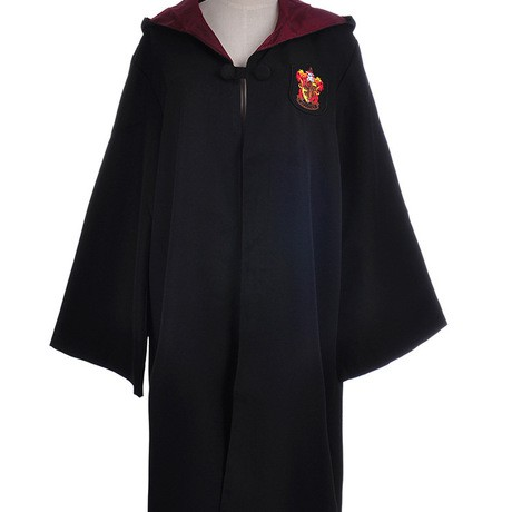 áo Choàng Harry Potter Shopee Việt Nam