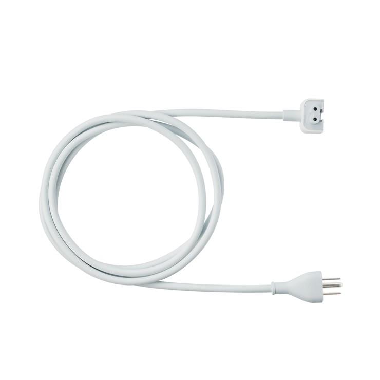 Dây cáp nối dài sạc macbook hàng tháo máy Giá chỉ 370.000₫