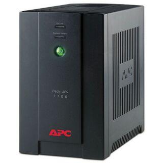 Bộ lưu điện UPS APC RS 1100 12V ra 220V