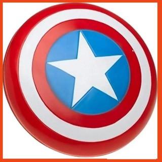 Bộ khiên Captain America có sử dụng pin | TẠI TỪ LIÊM