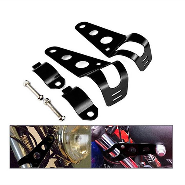 Cặp Pát lắp gáo đèn xe mô tô cafe tracker - 3159872 , 447764657 , 322_447764657 , 100000 , Cap-Pat-lap-gao-den-xe-mo-to-cafe-tracker-322_447764657 , shopee.vn , Cặp Pát lắp gáo đèn xe mô tô cafe tracker