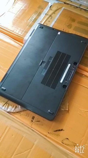 Laptop Dell Latitude E7240 Core I7 | SaleOff247