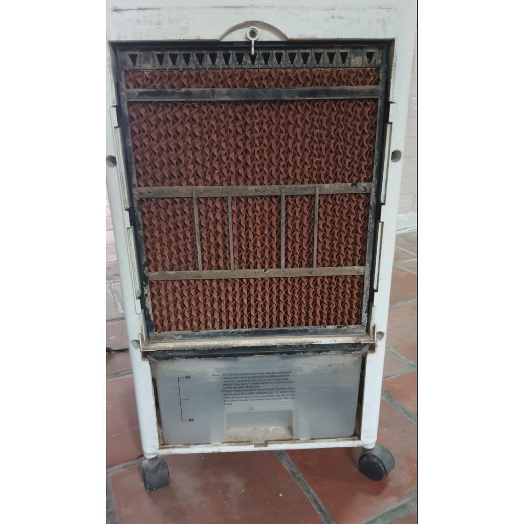 Tấm làm mát Cooling pad cho quạt điều hòa Kangaroo KG50F22