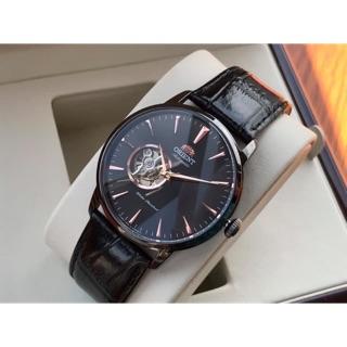 Đồng hồ nam Orient F6T22