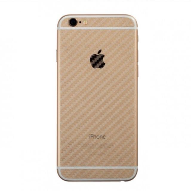 Dán Cacbon Iphone (Áp dụng khi mua 5 cái) - 2752277 , 1262769418 , 322_1262769418 , 9000 , Dan-Cacbon-Iphone-Ap-dung-khi-mua-5-cai-322_1262769418 , shopee.vn , Dán Cacbon Iphone (Áp dụng khi mua 5 cái)