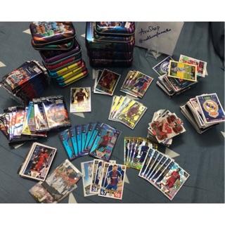 Pack thẻ handmade SIÊU NGON ( XEM THÔNG TIN Ở PHẦN MÔ TẢ)