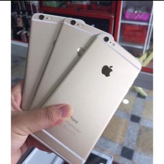 Điện Thoại IPHONE 6S plus,6plus,6S,6 64G,16G chính hãng