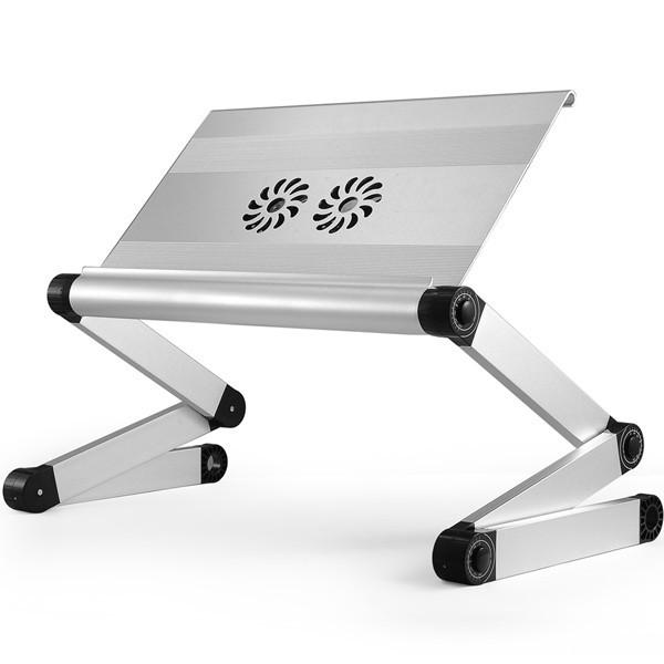 [CỰC ĐẸP] Bàn Nhôm Laptop Omax A8 Hàng Chính Hãng Cực Xịn Giá chỉ 1.587.000₫