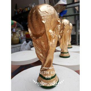 Cúp vàng world cup