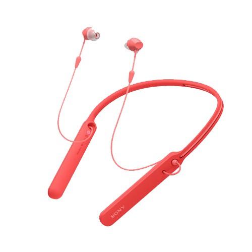Tai Nghe Bluetooth Sony WI-C400