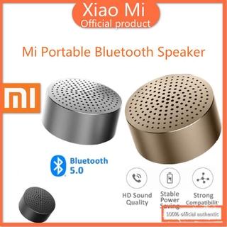 Loa Bluetooth Mini Xiaomi Mi Chất Lượng Cao