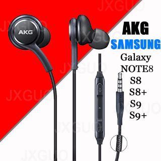Tai nghe nhét tai kết nối không dây cho Samsung Galaxy NOTE 8 S8 S8 PLUS S9 S9 PLUS