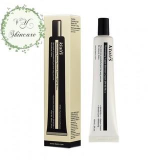 Kem nền Illuminating Supple Blemish Cream SPF 40 PA++ thumbnail