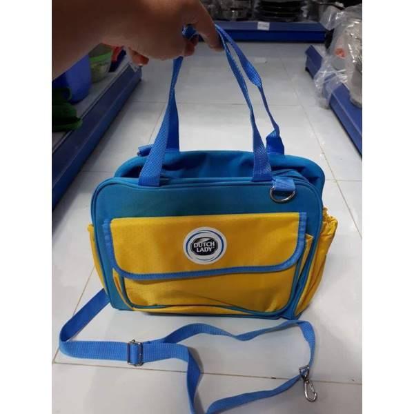 Túi đựng đồ mẹ và bé Dutchlady bằng vải chống thấm nước - 14449665 , 2138895074 , 322_2138895074 , 63036 , Tui-dung-do-me-va-be-Dutchlady-bang-vai-chong-tham-nuoc-322_2138895074 , shopee.vn , Túi đựng đồ mẹ và bé Dutchlady bằng vải chống thấm nước