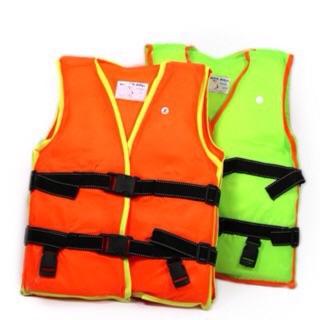 Áo phao bơi cho bé( hàng sẵn)