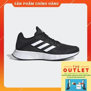 Giày chạy bộ adidas RUNNING Duramo SL Nữ – Hàng order USA, chính hãng