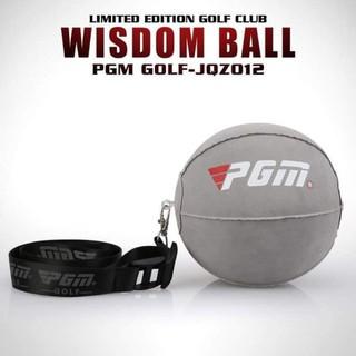[ RẺ VÔ ĐỊCH ] Golf Smart ball_ Dụng cụ Golf thumbnail