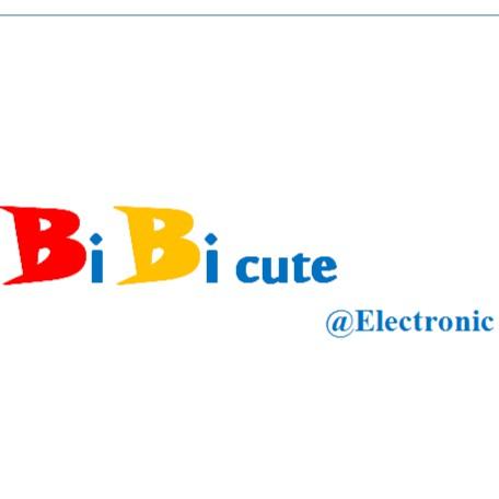 bibicute1.vn