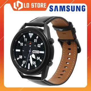 Đồng hồ thông minh Samsung Galaxy Watch 3 Chính hãng