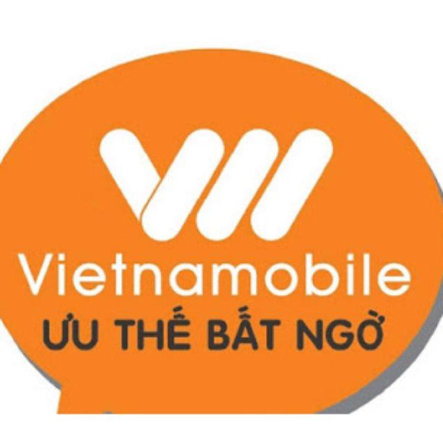 Thẻ vietnamobile 50k, 100k, 200k( nạp trực tiếp) - 3258714 , 1347893590 , 322_1347893590 , 47500 , The-vietnamobile-50k-100k-200k-nap-truc-tiep-322_1347893590 , shopee.vn , Thẻ vietnamobile 50k, 100k, 200k( nạp trực tiếp)