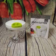 [SHIP THẦN TỐC]  Máy xay thực phẩm kéo tay Lock&Lock Quick Cutter (kèm dụng cụ đánh trứng) CKS307 - 13856717 , 2200056899 , 322_2200056899 , 373750 , SHIP-THAN-TOC-May-xay-thuc-pham-keo-tay-LockLock-Quick-Cutter-kem-dung-cu-danh-trung-CKS307-322_2200056899 , shopee.vn , [SHIP THẦN TỐC]  Máy xay thực phẩm kéo tay Lock&Lock Quick Cutter (kèm dụng cụ