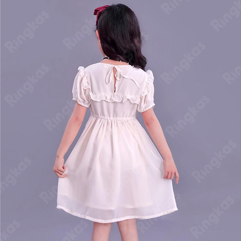 váy trẻ em gái váy hè bé gái váy cô dâu cho bé gái đầm bé gái đầm cho bé gái váy công chúa bé gái Đầm Công Chúa Bé Gái váy bé gái Đầm Công Chúa Thời Trang Cho Bé Gái Từ 2-10 Tuổi váy trẻ em 10 tuổi đầm cho bé gái 10 tuổi