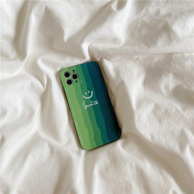Ốp Điện Thoại Thời Trang Cho Iphone 11 Pro Xs Max Xr I8 7plus Se2