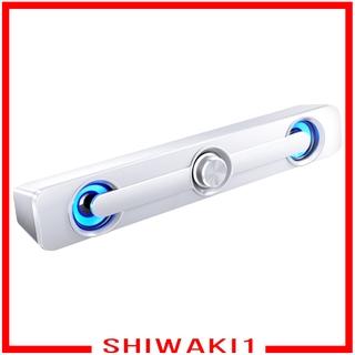 CHANNEL Loa Âm Thanh Shiwaki1 Cổng 2.0 Chất Lượng Cao