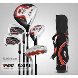 Bộ gậy Golf Trẻ em- Cam kết hàng chất lượng cao