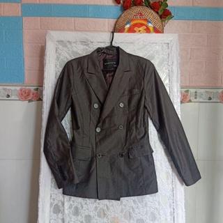 Áo Blazer Nam, Áo Vest Nam phong cách Hàn Quốc