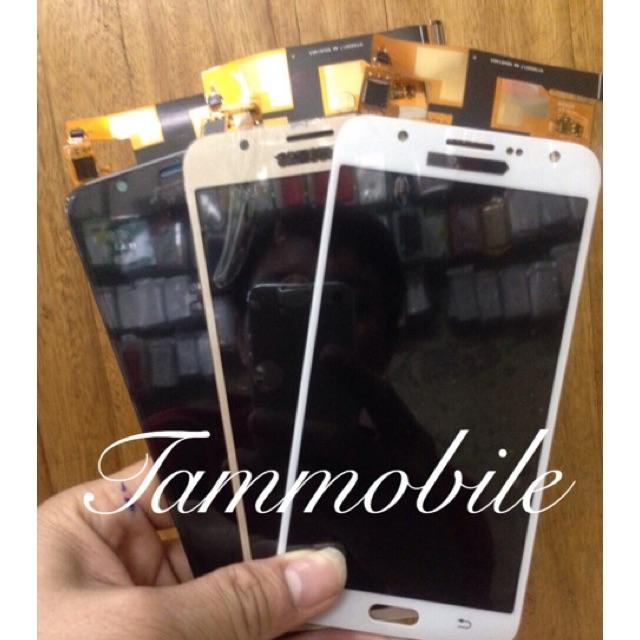 Màn hình Samsung Galaxy J700 J7 2015