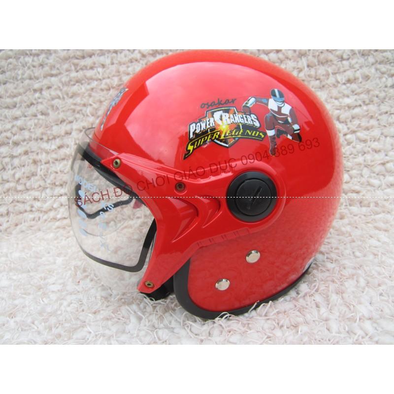 Mũ bảo hiểm trẻ em Osakar M27 (trùm đầu) có kính - Màu đỏ tem siêu nhân - 2611578 , 457823749 , 322_457823749 , 180000 , Mu-bao-hiem-tre-em-Osakar-M27-trum-dau-co-kinh-Mau-do-tem-sieu-nhan-322_457823749 , shopee.vn , Mũ bảo hiểm trẻ em Osakar M27 (trùm đầu) có kính - Màu đỏ tem siêu nhân