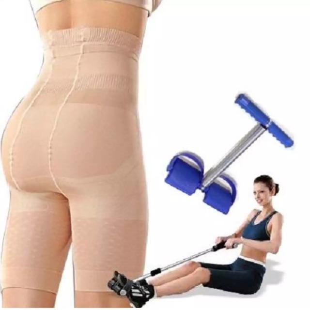 Dụng cụ tập thể dục đa năng tại nhà.(loại tốt.)